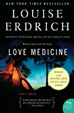 Book Cover Love Medicine: Newly Revised Edition (P.S.)