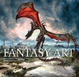 Book Cover The Future of Fantasy Art
