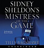 Book Cover Sidney Sheldon's Mistress of the Game CD