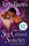 Book Cover Star Crossed Seduction (Astrology)