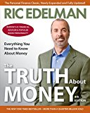 Book Cover The Truth About Money 4th Edition