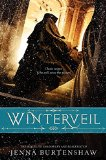 Book Cover Winterveil (Secrets of Wintercraft)
