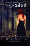Book Cover The Mediator: Shadowland and Ninth Key