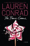 Book Cover The Fame Game