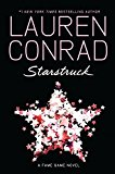 Book Cover Starstruck (Fame Game)