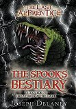 Book Cover The Last Apprentice: The Spook's Bestiary: The Guide to Creatures of the Dark (Last Apprentice Short Fiction)