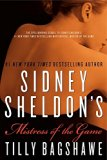Book Cover Sidney Sheldon's Mistress of the Game