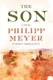 Book Cover The Son (Pulitzer Prize in Letters: Fiction Finalists)