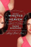 Book Cover The Lying Game #6: Seven Minutes in Heaven