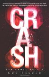 Book Cover Crash (The Game)