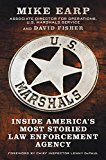 Book Cover U.S. Marshals: Inside America's Most Storied Law Enforcement Agency