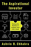 Book Cover The Aspirational Investor: Taming the Markets to Achieve Your Life's Goals