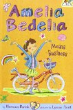Book Cover Amelia Bedelia Means Business (Amelia Bedelia Chapter Books)