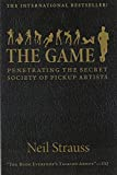 Book Cover The Game