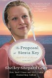 Book Cover The Proposal at Siesta Key: Amish Brides of Pinecraft, Book Two (The Pinecraft Brides)