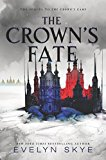 Book Cover The Crown's Fate (Crown's Game)