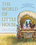 Book Cover The World of Little House (Little House Nonfiction)