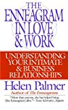 Book Cover The Enneagram in Love and Work: Understanding Your Intimate and Business Relationships