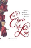 Book Cover Essence of Love: Fragrance, Aphrodisiacs, and Aromatherapy for Lovers