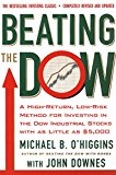 Book Cover Beating the Dow (Revised and Updated)