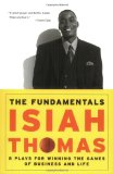 Book Cover The Fundamentals: 8 Plays for Winning the Games of Business and Life