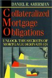 Book Cover Collateralized Mortgage Obligations: A Practical Guide to Cmos for Traders & Investors