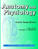 Book Cover Essentials of Medical Imaging Series: Anatomy and Physiology