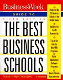 Book Cover Business Week Guide to the Best Business Schools