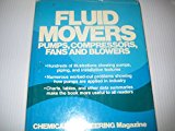 Book Cover Fluid Movers: Pumps, Compressors, Fans and Blowers