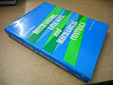 Book Cover Mechanisms, Linkages and Mechanical Controls