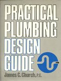 Book Cover Practical Plumbing Design Guide