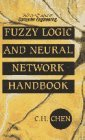 Book Cover Fuzzy Logic and Neural Network Handbook (Computer Engineering Series)