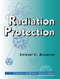 Book Cover Radiation Protection: Essentials of Medical Imaging Series