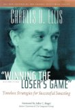 Book Cover Winning the Loser's Game: Timeless Strategies for Successful Investing