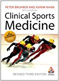 Book Cover Clinical Sports Medicine Third Revised Edition (McGraw-Hill Sports Medicine)