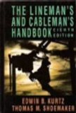 Book Cover The Lineman's and Cableman's Handbook