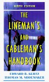 Book Cover The Lineman's and Cableman's Handbook (Lineman's & Cableman's Handbook)