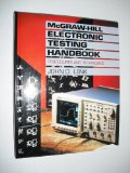 Book Cover McGraw-Hill Electronic Testing Handbook: Procedures and Techniques