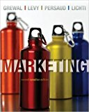 Book Cover Marketing, 2nd Cdn Ed. With Connect Access Card