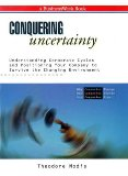 Book Cover Conquering Uncertainty: Understanding Corporate Cycles and Positioning Your Company to Survive the Changing Environment (Businessweek Books)