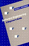 Book Cover Software Engineering: A Beginner's Guide
