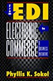 Book Cover From Edi to Electronic Commerce: A Business Initiative