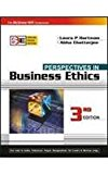 Book Cover Perspectives in Business Ethics Third Edition (Third Edition)