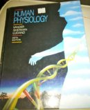 Book Cover Human Physiology: The Mechanisms of Body Function