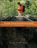 Book Cover Business Driven Information Systems, CDN Edition