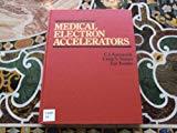 Book Cover Medical Electron Accelerators