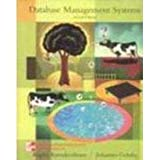 Book Cover Database Management Systems (McGraw-Hill International Editions: Computer Science Series)