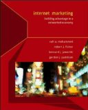 Book Cover Internet Marketing with E-Commerce Powerweb