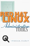 Book Cover Red Hat Linux 6.0  Administration Tools