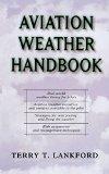 Book Cover Aviation Weather Handbook